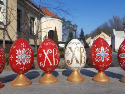 1000x751 jajka