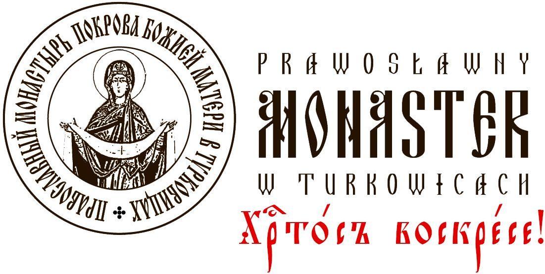 cropped-LogoPaschalne-3-xxx-1.jpg